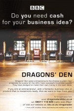 Dragons' Den S14E100