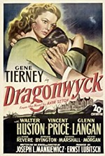 Watch Dragonwyck