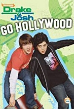 Watch Drake and Josh Go Hollywood