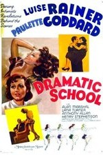 Watch Dramatic School