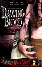 Watch Drawing Blood