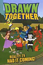Drawn Together SE