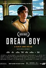 Watch Dream Boy