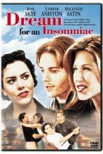 Watch Dream for an Insomniac