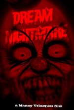 Watch Dream Nightmare