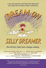 Watch Dream on Silly Dreamer