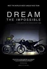 Watch Dream the Impossible