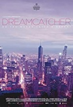 Watch Dreamcatcher