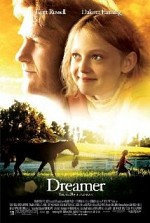 Watch Dreamer: Inspired by a True Story