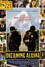 Watch Dreaming Alaska