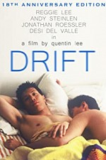 Watch Drift
