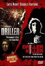 Watch Driller