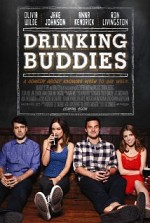 Watch Drinking Buddies