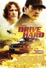 Watch Drive Hard