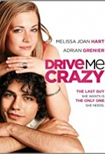 Watch Drive Me Crazy