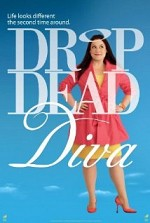 Watch Drop Dead Diva