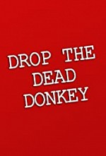 Drop the Dead Donkey SE