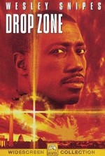 Watch Drop Zone