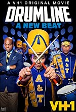 Watch Drumline: A New Beat