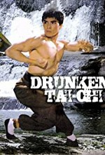 Watch Drunken Tai Chi