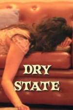 Watch Dry State