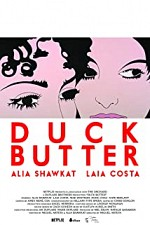 Watch Duck Butter
