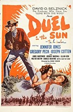 Watch Duel in the Sun