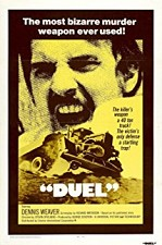 Watch Duell