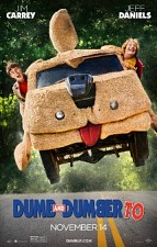 Watch Dumb and Dumber To