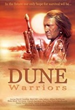 Watch Dune Warriors