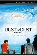 Watch Dust to Dust