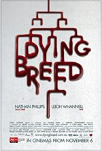 Watch Dying Breed