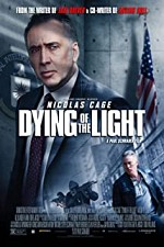 Watch Dying of the Light