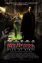 Watch Dylan Dog: Dead of Night