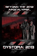 Watch Dystopia: 2013