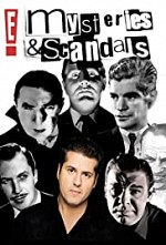 E! Mysteries & Scandals SE