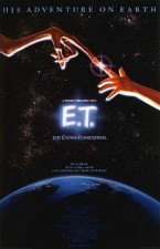 Watch E.T. the Extra-Terrestrial