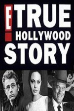 Watch E! True Hollywood Story Ginger Lynn