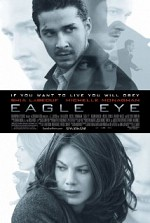 Watch Eagle Eye