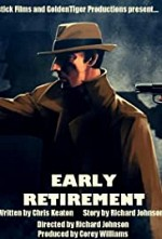 Watch Early Retirement
