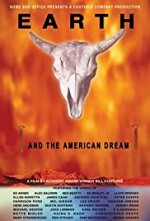 Watch Earth and the American Dream