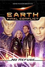 Earth: Final Conflict SE