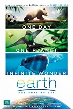 Watch Earth: One Amazing Day