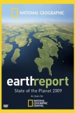 Watch Earth Report: State of the Planet 2009