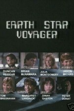 Watch Earth Star Voyager