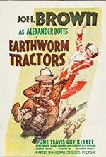 Watch Earthworm Tractors