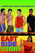 Watch East Side Story