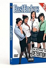 Watch EastEnders: Slaters in Detention