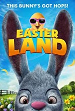 Watch Easter Land