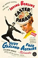 Watch Easter Parade